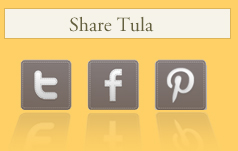 Share Tula Hats